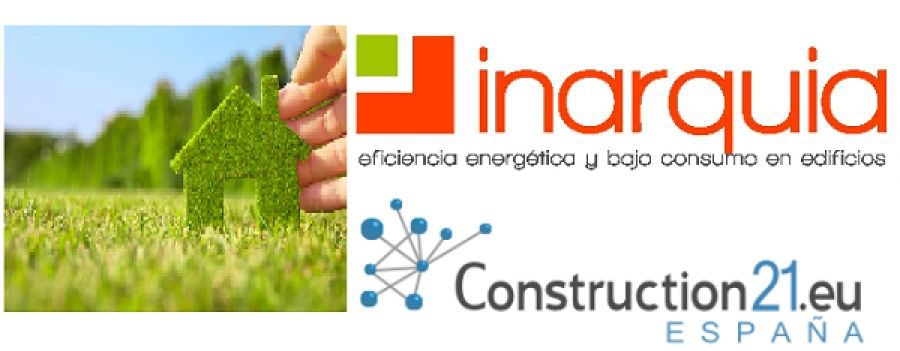construccion21-inarquia-colaboracion-fomento-ahorro-eficiencia-energetica-edificios
