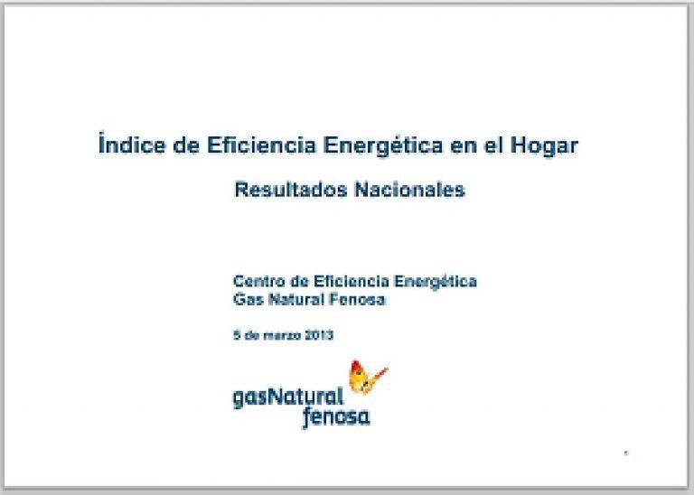 indice-eficiencia-energetica-hogar