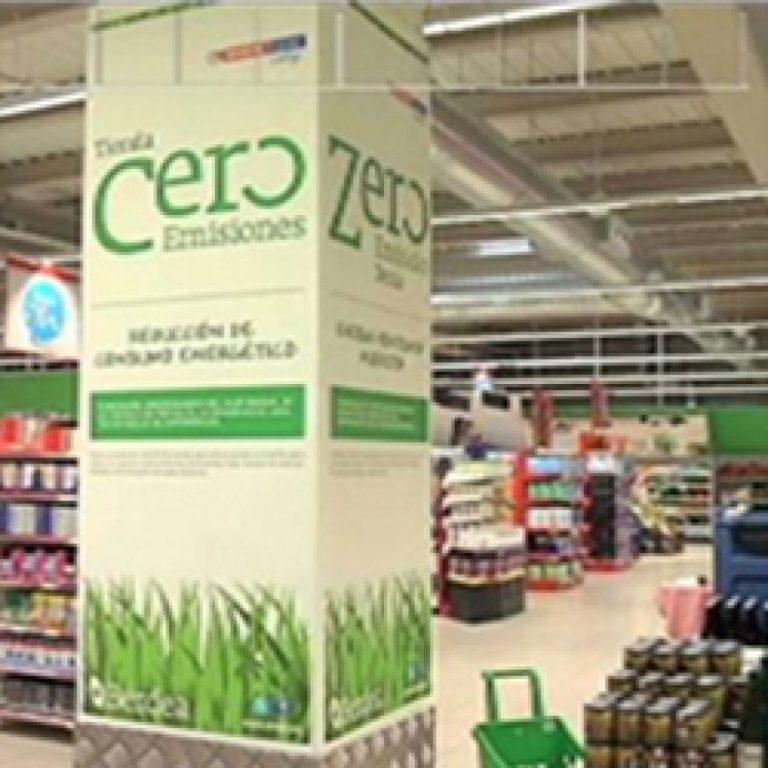 primer-supermercado-eroski-sostenible