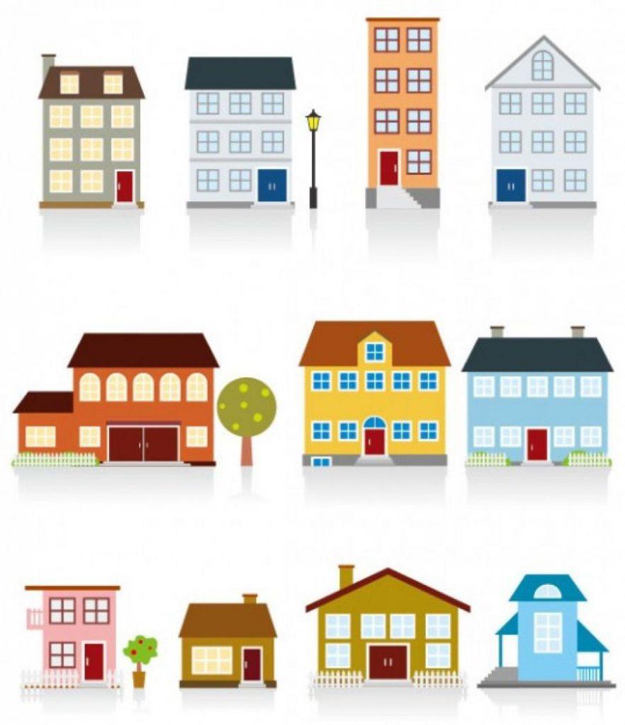 programa-rehabilitacion-energetica-viviendas-idae