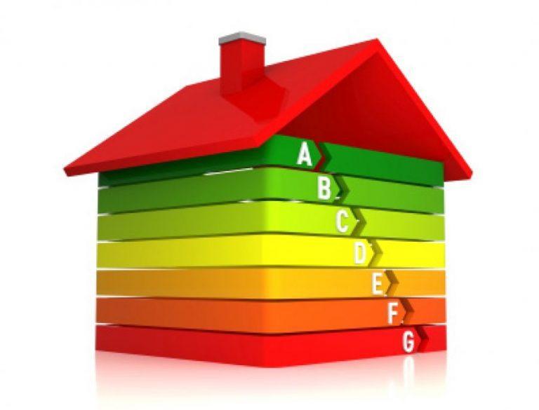 procedimiento-basico-certificacion-eficiencia-energetica-edificios