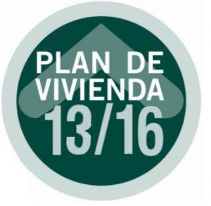 Aprobado-Plan-Vivienda-2013-2016