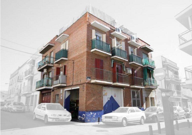 proyecto-piloto-rehabilitacion-energetica-integral-edificio-vivienda