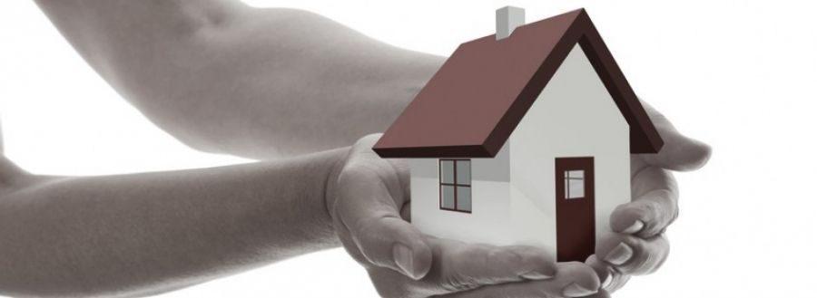 ayudas-nuevo-plan-vivienda