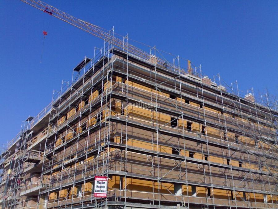 novedades-ley-rehabilitacion-regeneracion-renovacion-urbanas