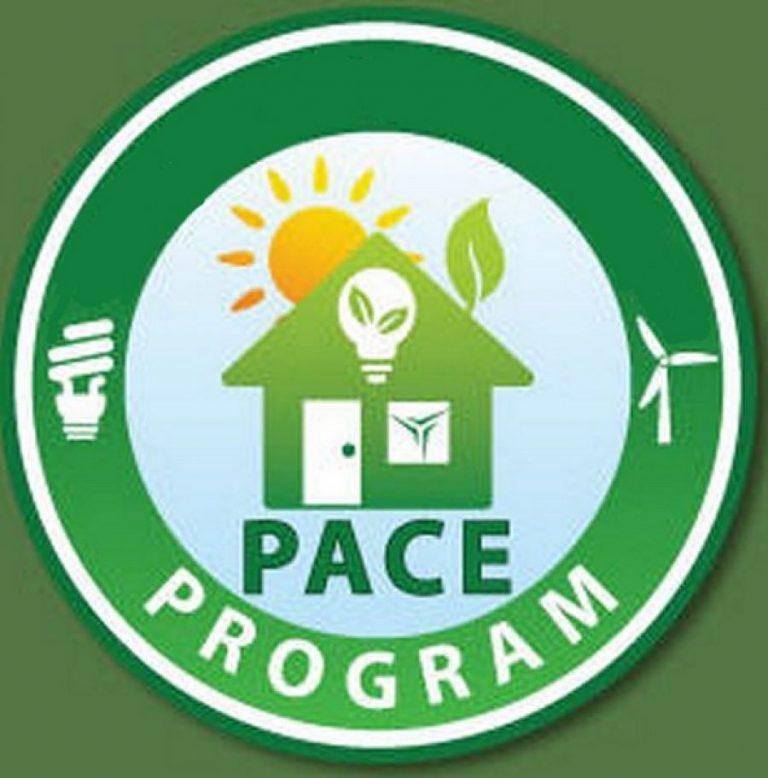 Programa-PACE-Eficiencia-Renovables-Viviendas