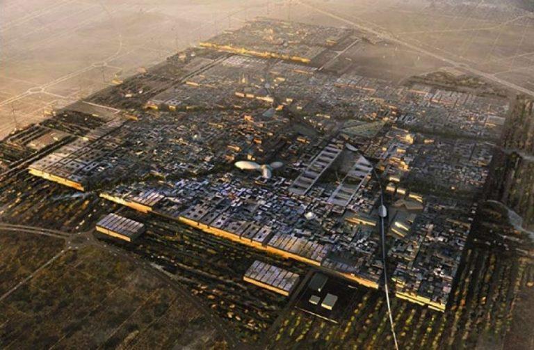 Masdar-ciudad-como-fuente-energia