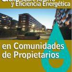 guia-Ahorro-Eficiencia-Energetica-Comunidades-Propietarios