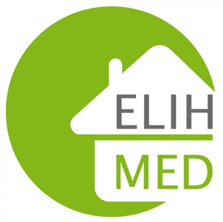 Proyecto-ELIH-MED