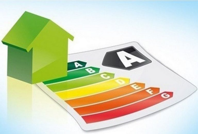 quien-podra-exigir-certificado-energetico