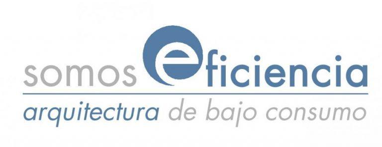Sabemos-Verdad-Espana-Ahorrar-Energia