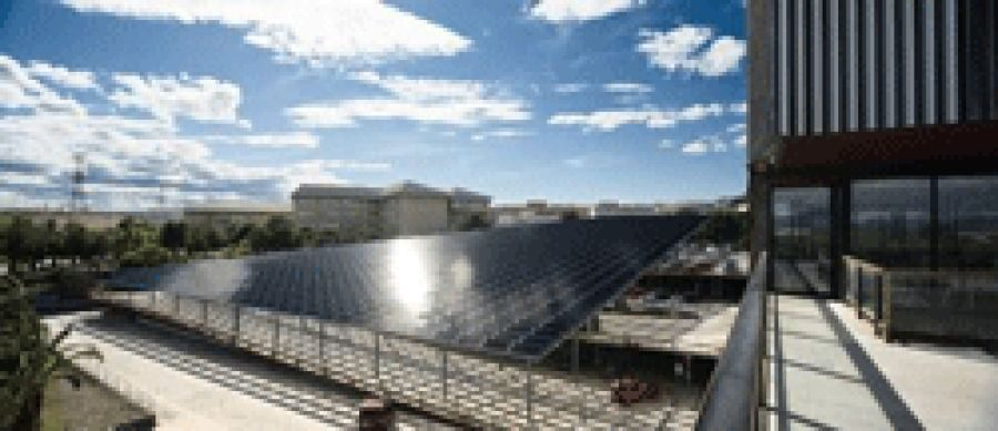 dimension-politica-energias-renovables