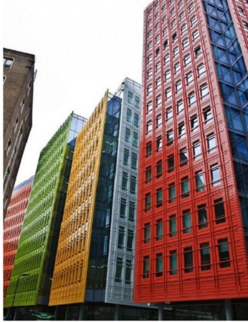 a-que-edificios-afecta-certificado-energetico