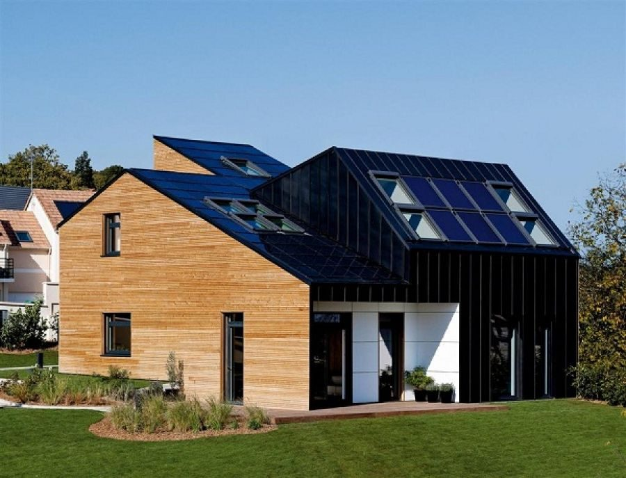 Balance-Energetico-Positivo-Maison-Air-Et-Lumiere