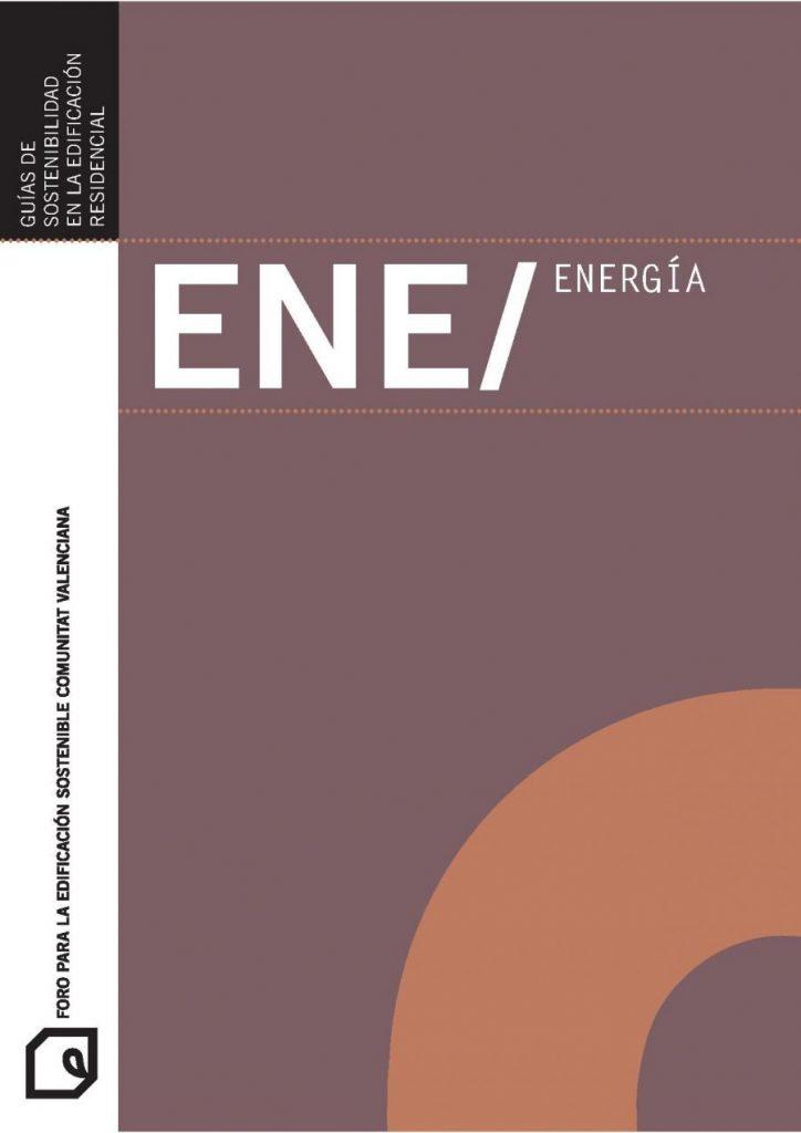 Guia-Sostenibilidad-Edificacion-Residencial