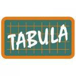 proyecto-tabula