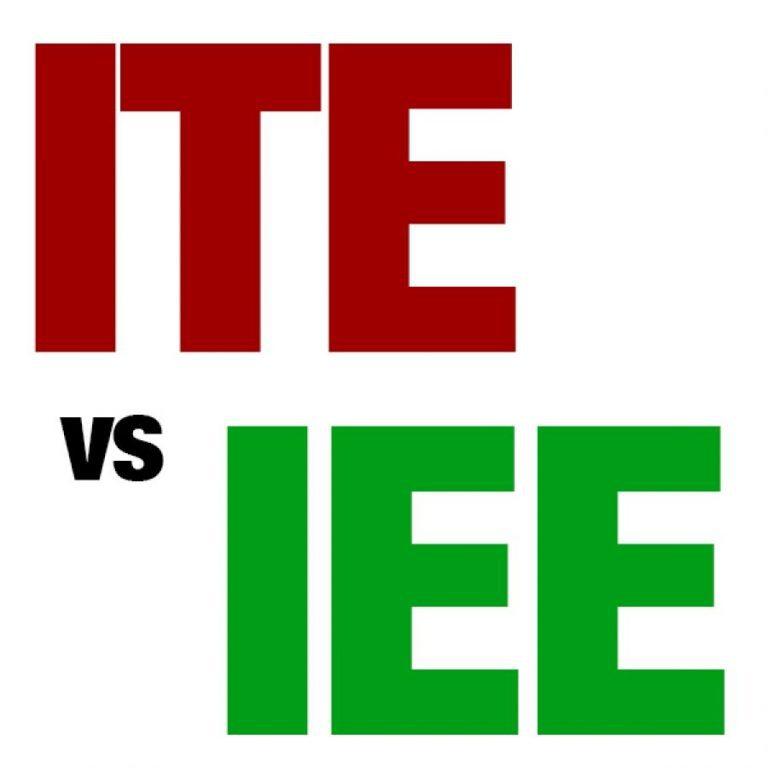 Adios-ITE-Hola-IEE