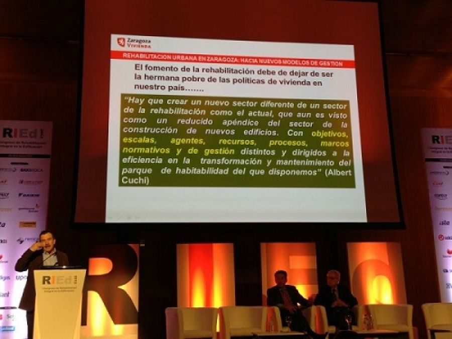 Conclusiones-Congreso-RIEd-2013
