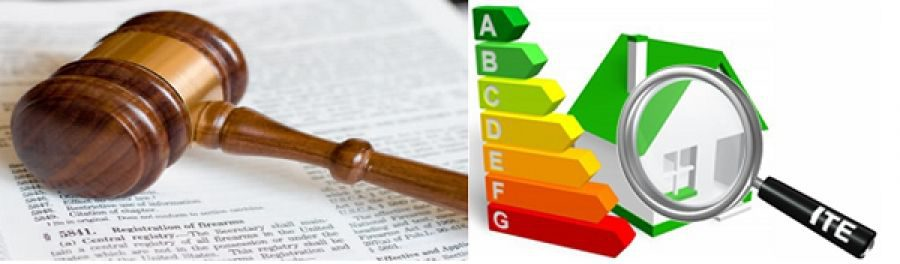 Polemica-Registro-Certificaciones-Energeticas-Cataluna