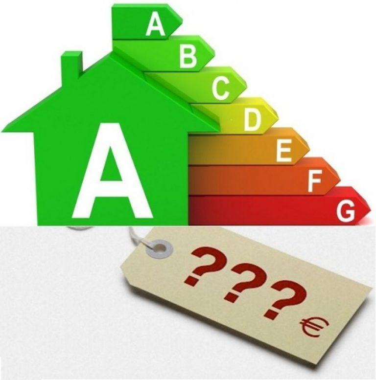 quien-maneja-precios-certificado-energetico