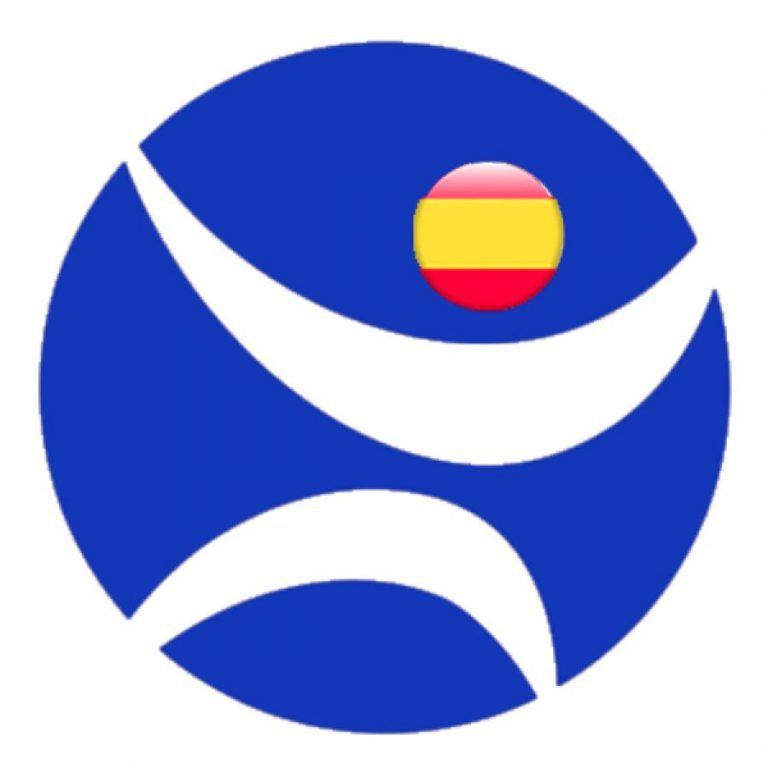 Apuestas-Espanolas-ultimo-Solar-Decathlon
