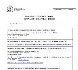 donde-realizar-registro-certificado-energetico