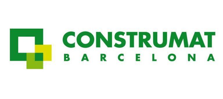 construmat-rehabilitacion-energetica