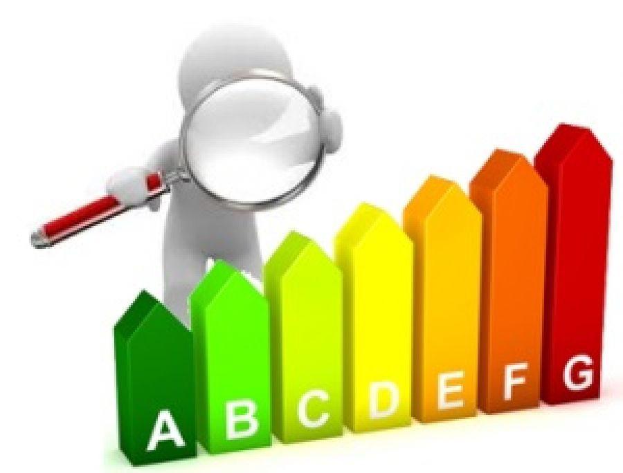 Visado-Certificado-Energetico