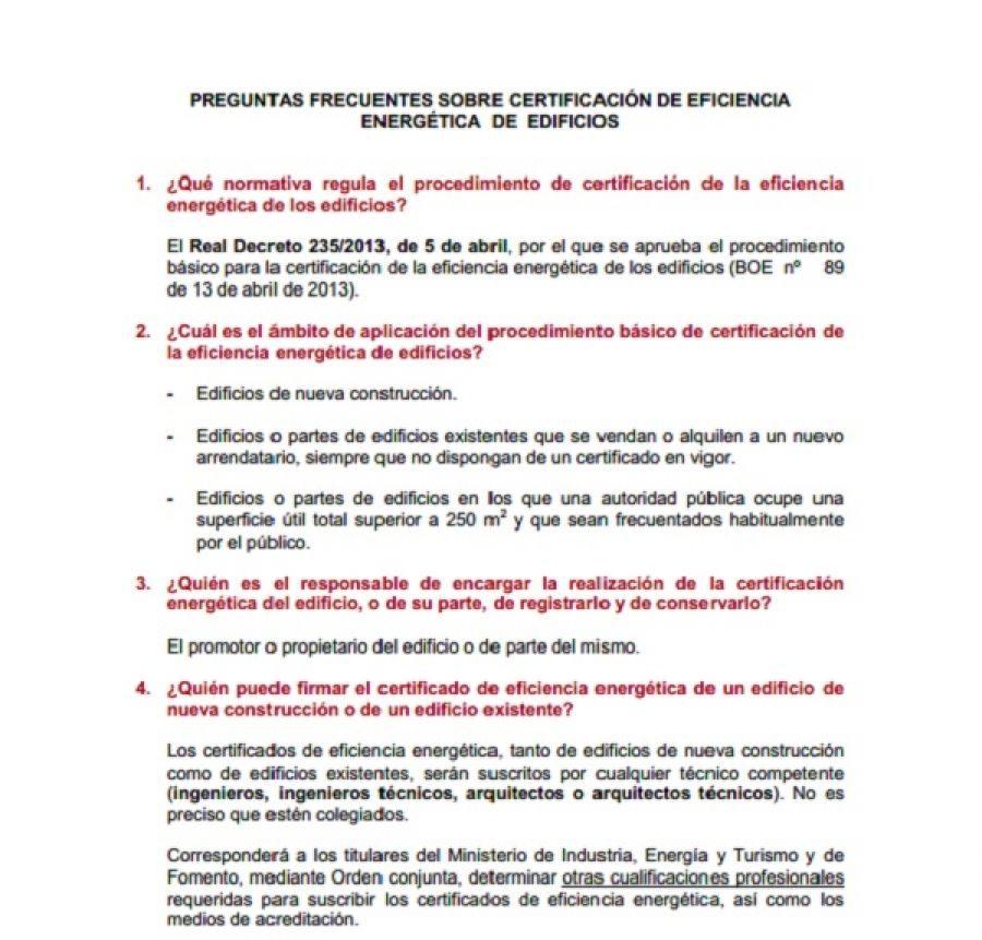 Preguntas-Frecuentes-Certificacion-Energetica-Edificios-Comunidad-Madrid