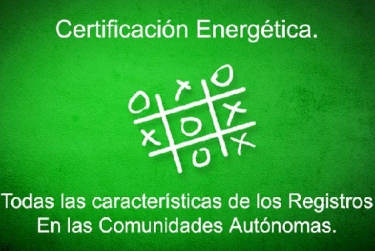 Registros-Habilitados-Certificado-Energetico