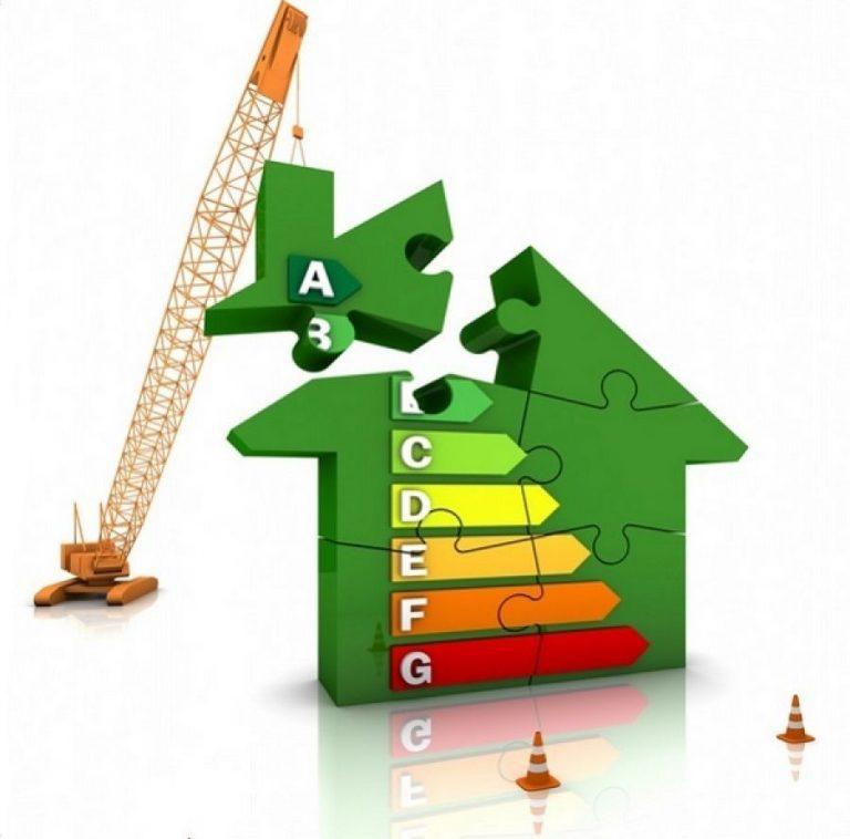 que-hacer-para-obtener-certificado-energetico