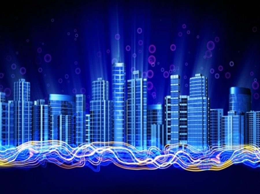 Analisis-Smart Cities-Espana
