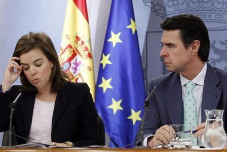gobierno-aprueba-reforma-energetica