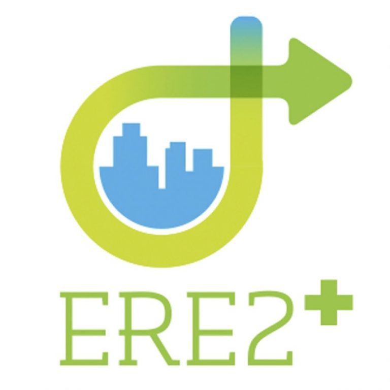 Conclusiones-Congreso-ERE2