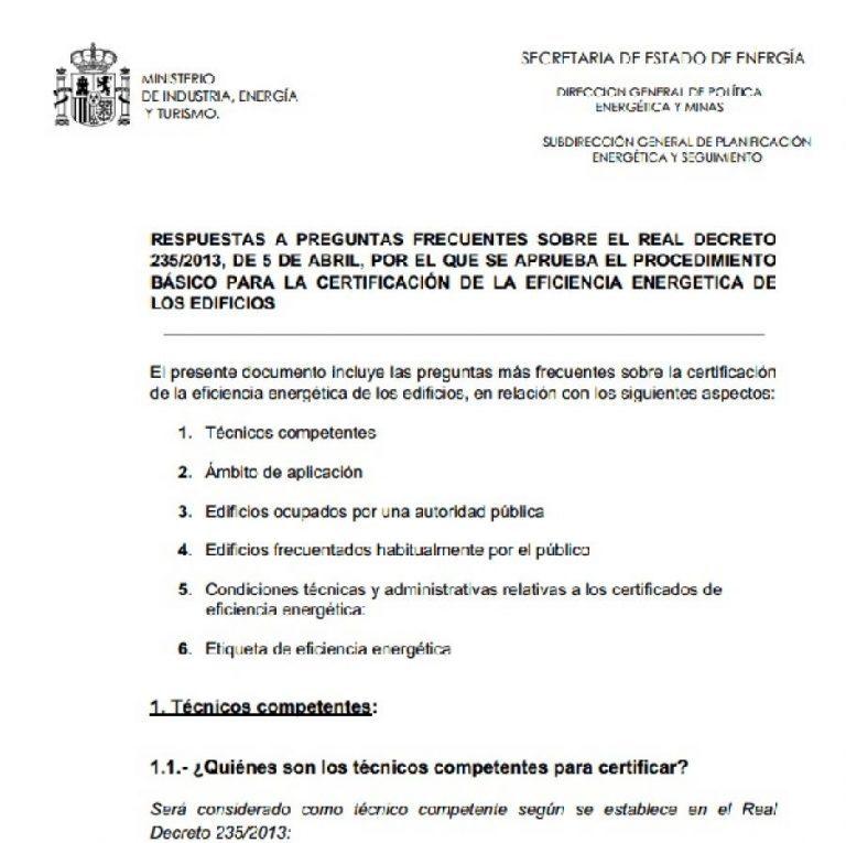 Respuestas-Preguntas-Frecuentes-Real-Decreto-235-2013