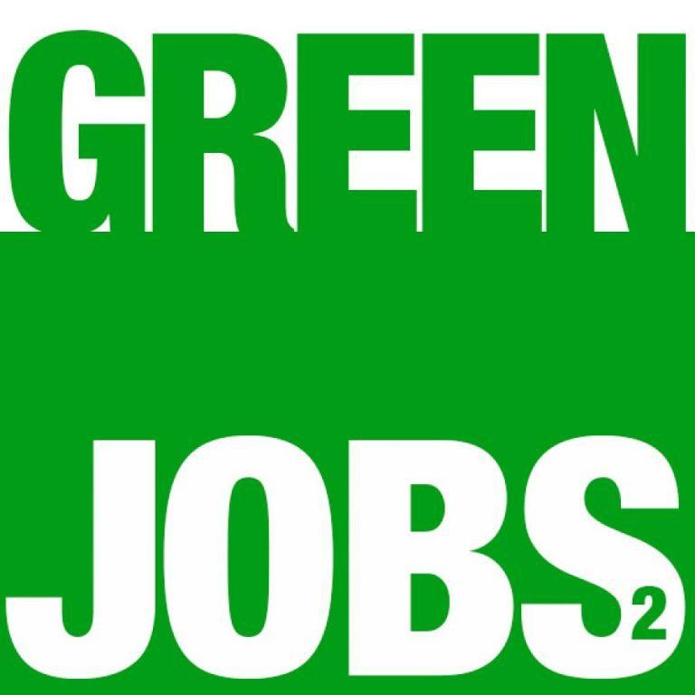 Green-Jobs-Empleos-Futuro-II