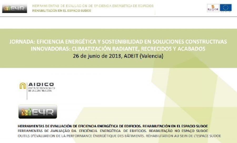 Herramienta-Evaluacion-Rehabilitacion-Energetica-edificios
