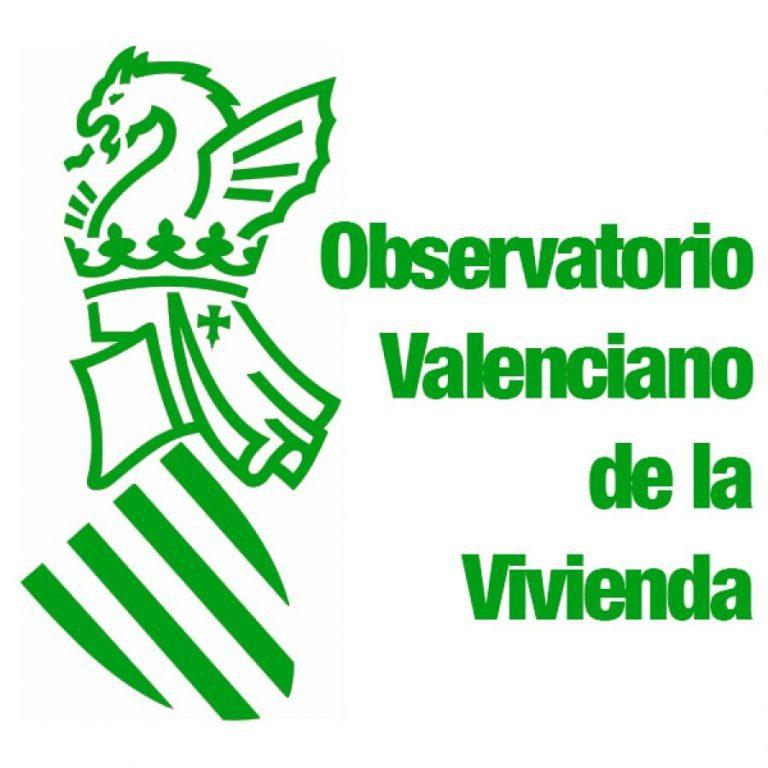 para-que-sirve-observatorio-valenciano-vivienda