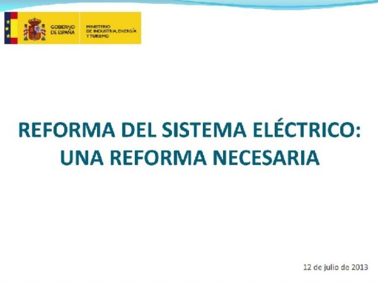 reforma-sistema-electrico