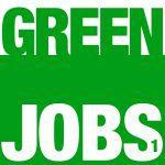 Green-Jobs-Empleos-Futuro-I
