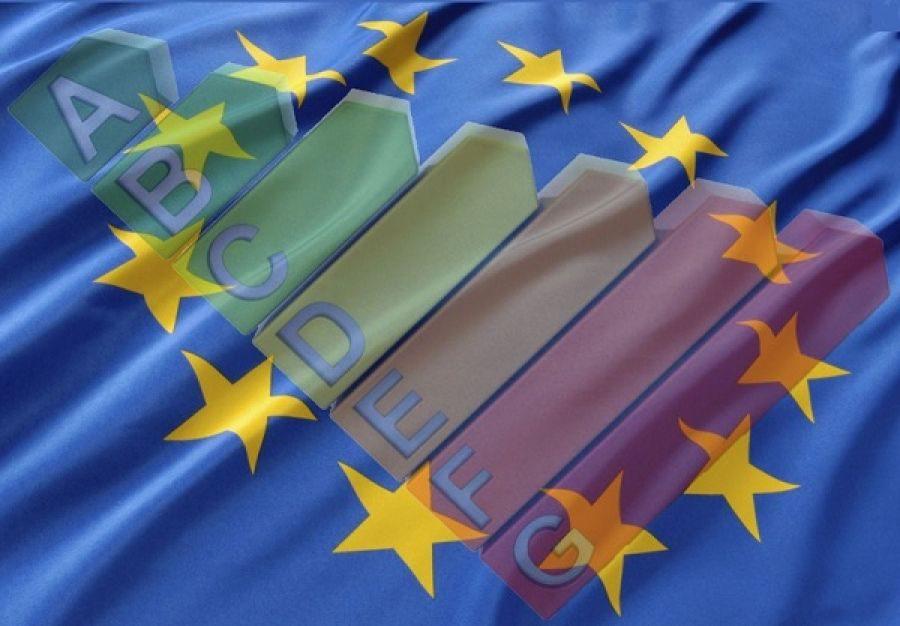 certificados-energeticos-europa