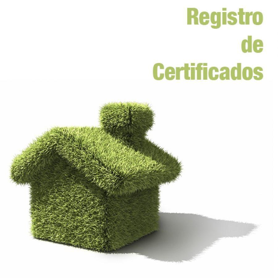 Como-Realizar-Registro-Certificacion-Energetica