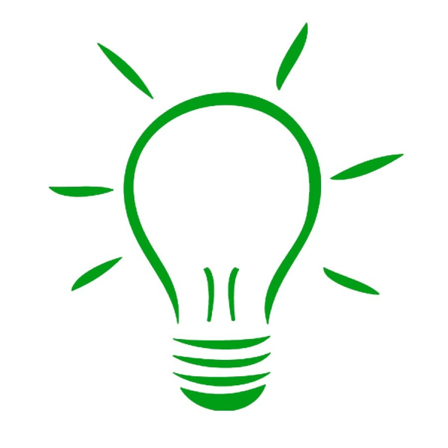 retos-futuro-energetico-ciudad