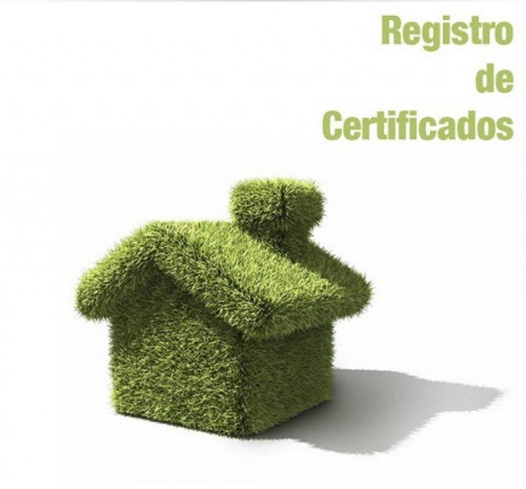 Como-Realizar-Registro-Certificado-Energetico-Nuevos-Edificios