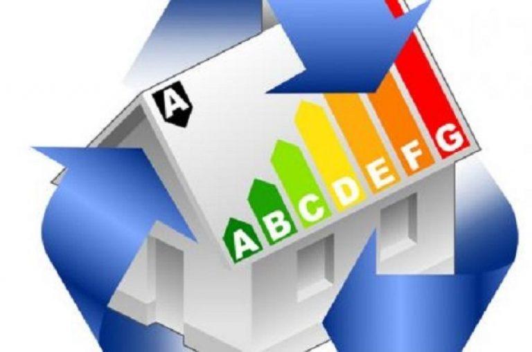 ayudas-mejora-certificacion-energetica