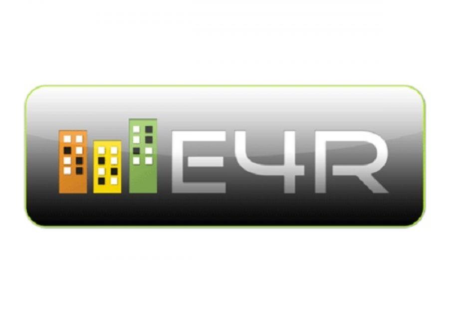 Nueva-Herramienta-Rehabilitacion-Energetica-Edificios-E4R