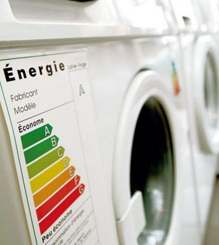 nuevo-etiquetado-energetico-electrodomesticos