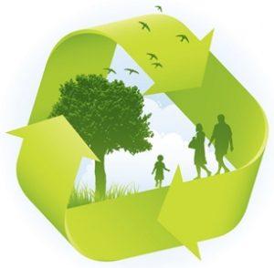 Aprobado-Proyecto-Ley-Evaluacion-Ambiental