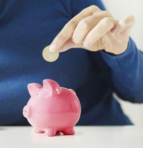 consejos-ahorrar-electricidad-factura