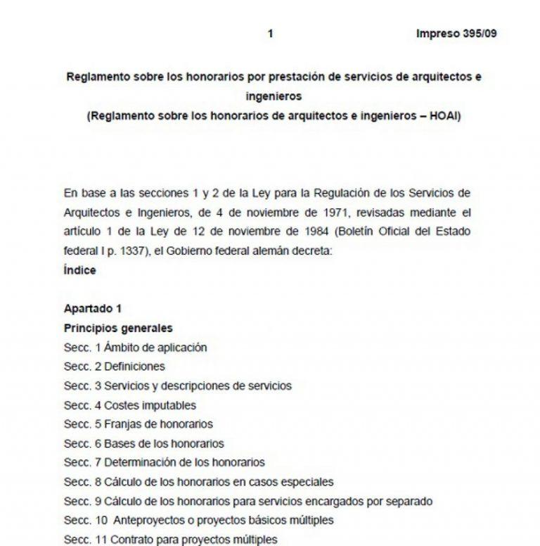 Reglamento-Honorarios-Prestacion-Servicios-Arquitectos-Ingenieros
